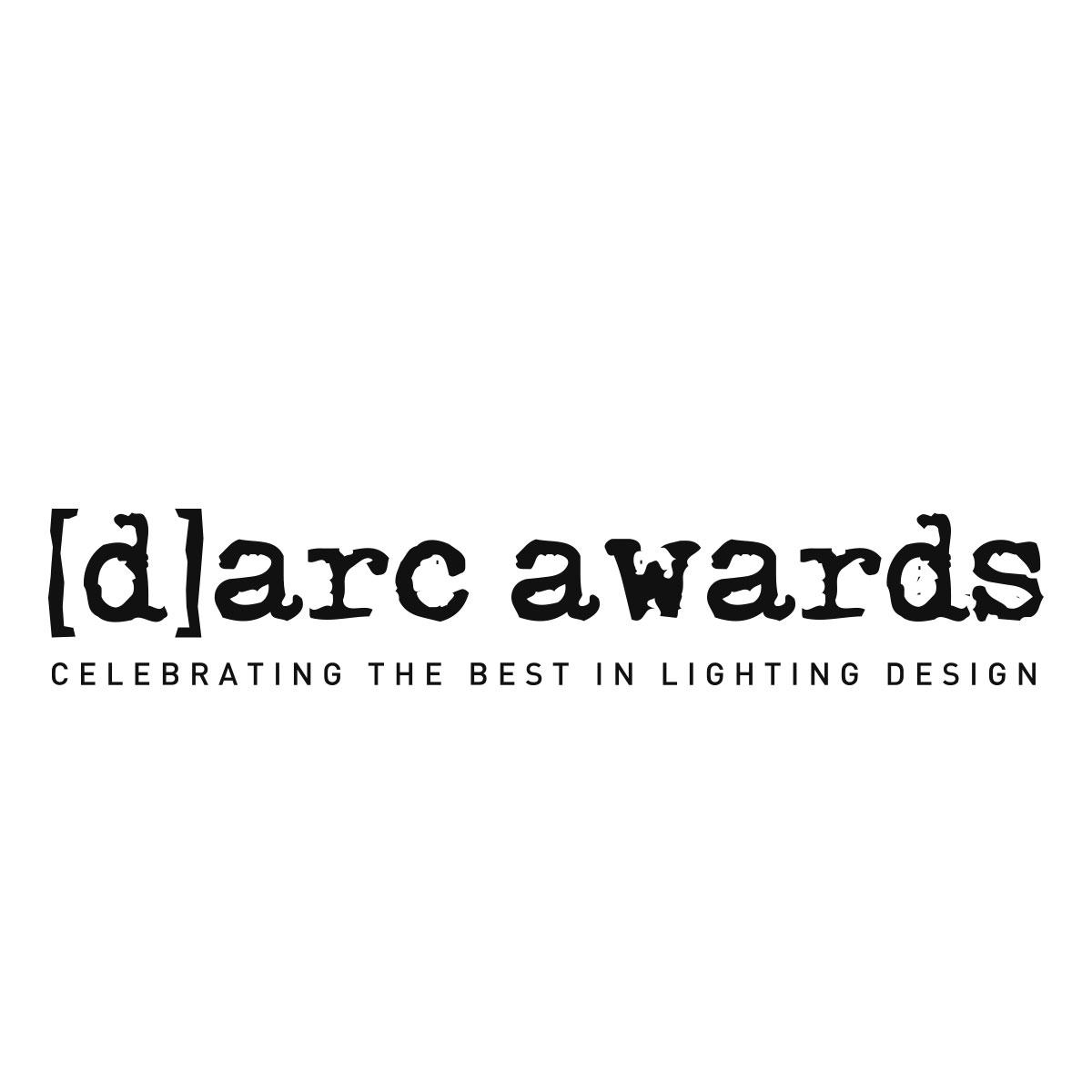 darc awards